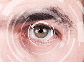 Kroniek van een aangekondigde oogzorgoorlog