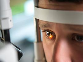 Les ophtalmos au Conseil d'Etat contre la reconnaissance des orthoptistes-optométristes