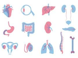 L'Hôpital Erasme et le CHU de Charleroi veulent former le personnel pour favoriser le don d'organes
