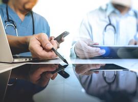 La vision du spécialiste en transplantation sur la collaboration avec le médecin généraliste