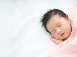 La pollution dangereuse pour le cerveau des bébés (ONU)