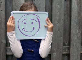 Expériences positives: un plus pour la vie adulte
