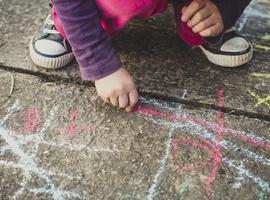 Fédération Wallonie-Bruxelles - Un nouveau décret unifiera la promotion de la santé en milieu scolaire