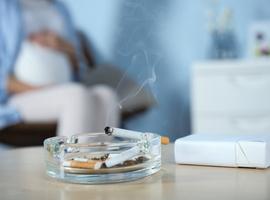 Les effets du tabagisme maternel durant la grossesse sur le développement pulmonaire fœtal et la santé respiratoire