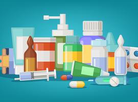 Pharmastock: un nouveau site web pour vérifier les disponibilités d'un produit en pharmacie