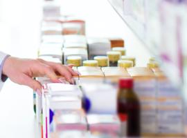 Le CHU de Bordeaux va utiliser l'intelligence artificielle pour la prescription des médicaments