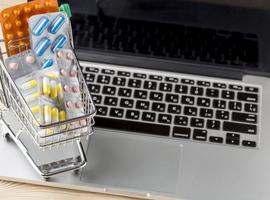 La pharmacie en ligne Newpharma demande à la Cour constitutionnelle d'annuler deux lois