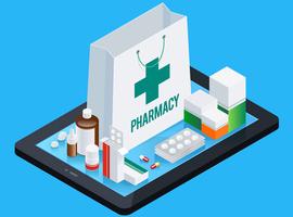 Nederlandse apotheek stopt met levering zware medicijnen aan België