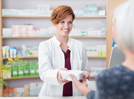 L'ABSyM s'oppose au droit de substitution systématique pour les pharmaciens