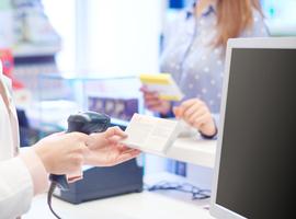 L'augmentation de la charge de travail pèse sur les pharmaciens, selon une étude de la VUB