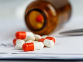 Le secteur pharma et chimique a drainé 2 milliards d'investissements étrangers en Flandre