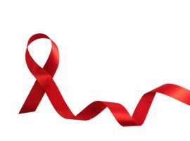 Un implant vaginal pour protéger du VIH