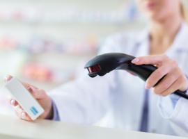 Près de 30 médicaments «hautement innovants» remboursés en 2017
