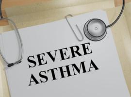 Asthme: des chercheurs belges font une percée scientifique