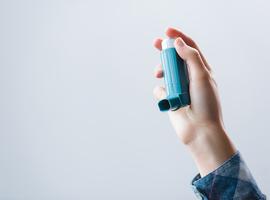 Les comorbidités dans l'asthme sévère
