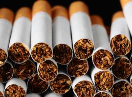 Bijna zeventig ziekenhuizen openen hun deuren voor rokers