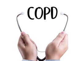 Nederland gestart met thuisopvolging COPD-patiënten