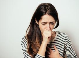 Mysterieuze longziekte China: