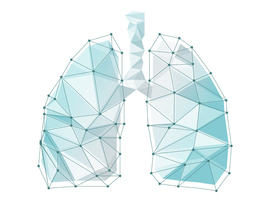 Asthme, allergie et infections respiratoires