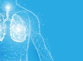 BV's steunen campagne om longfibrose meer bekendheid te geven