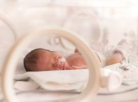 Veel minder vroeggeboortes in Nederland na eerste coronamaatregelen