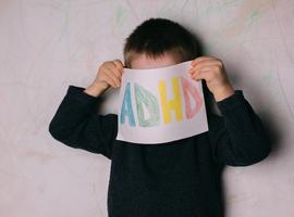 FOD Volksgezondheid lanceert website over omgaan met kinderen met AD(H)D