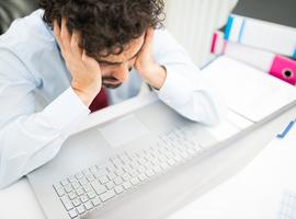 Bijna een op de zes psychiaters in opleiding depressief