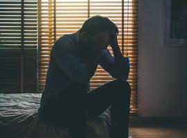 Wanneer komt er een nieuw Vlaams Actieplan Suïcidepreventie?