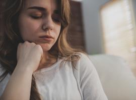 Depressie frequenter en anders bij vrouwen: is er een moleculaire verklaring?