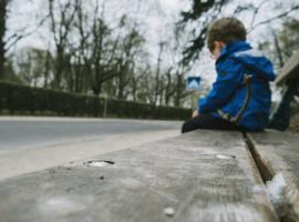 Quelles interventions en maltraitance infantile?
