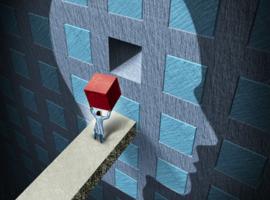 Santé mentale à Bruxelles: des besoins décuplés, des MG isolés…