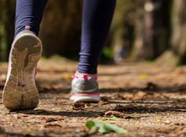Une heure d'exercice physique par semaine permettrait d'éviter 12% des états dépressifs