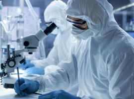 Meer dan 500 nieuwe klinische studies goedgekeurd in 2017