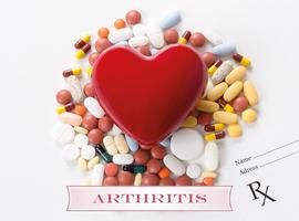 Score MBDA dans l'arthrite rhumatoïde