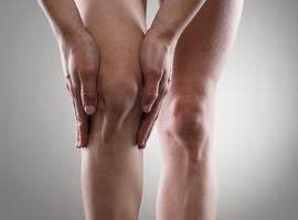 Bone Therapeutics travaille à un traitement pour l'arthrose du genou