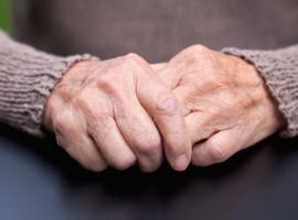 """""""Er dreigt een tekort aan reumatologen in België"""""""