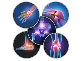 Kevzara® bij reumatoïde artritis: nieuws van het ACR-congres