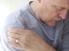 Levenskwaliteit daalde door meer pijnklachten en angstgevoelens (Sciensano)