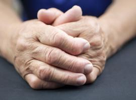 Enquête parmi les patients belges souffrant de polyarthrite rhumatoïde