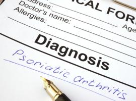 Behandeling van comorbiditeiten bij psoriatische artritis