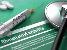 Dose fixe contre dose décroissante de méthotrexate + tocilizumab en cas de polyarthrite rhumatoïde