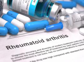 Arthrite rhumatoïde réfractaire