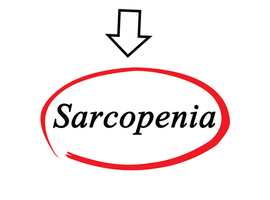 La sarcopénie…Comment la dépisteret la diagnostiquer?
