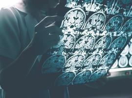 Korte cognitieve screeningtesten voor vroeg detectie van de ziekte van Alzheimer: een systematische review