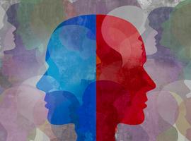 La schizophrénie de mieux en mieux comprise grâce aux progrès de la recherche