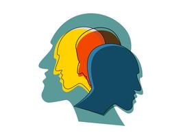 Schizophrénie: monothérapie ou combinaison?