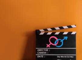11es Assises de Sexologie et de Santé sexuelle