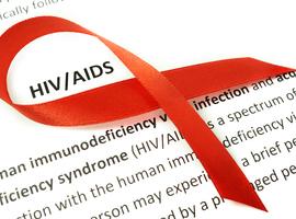 Inkomensverlies door aids bedraagt nog steeds miljarden euro's