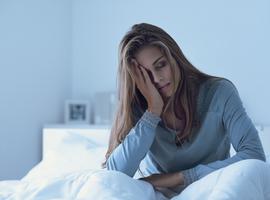 «La loi sur la réintégration des malades de longue durée ne fonctionne pas bien» (Acerta)