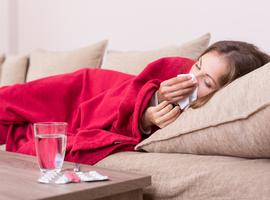 Des chercheurs découvrent un nouveau traitement potentiel contre le rhume